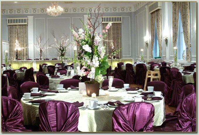 Wedding Banquet Halls Michigan Deweddingjpg Com